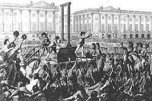 French%20Revolution